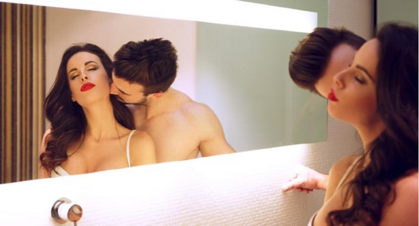 Добриот бакнеж, открива многу за вас и вашиот партнер