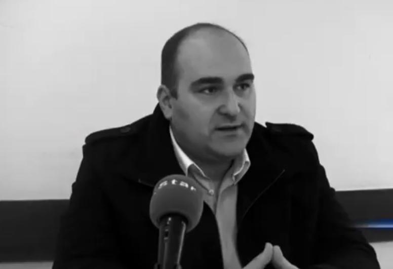 Почина познатиот штипски гинеколог Стојанов, доживеал инфаркт во Грција