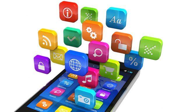 """""""Гугл"""" забрани уште 25 Андроид апликации – избришете ги сега или плаќајте ја цената"""
