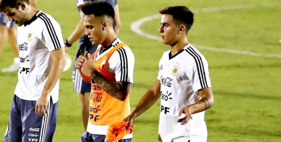 """Арсенал испрати понуда за одличниот Аргентинец – пристига ли големо засилување на """"Емирати"""""""
