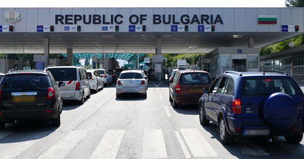 Бугарија од понеделник се затвора за патниците од овие земји заради коронавирусот
