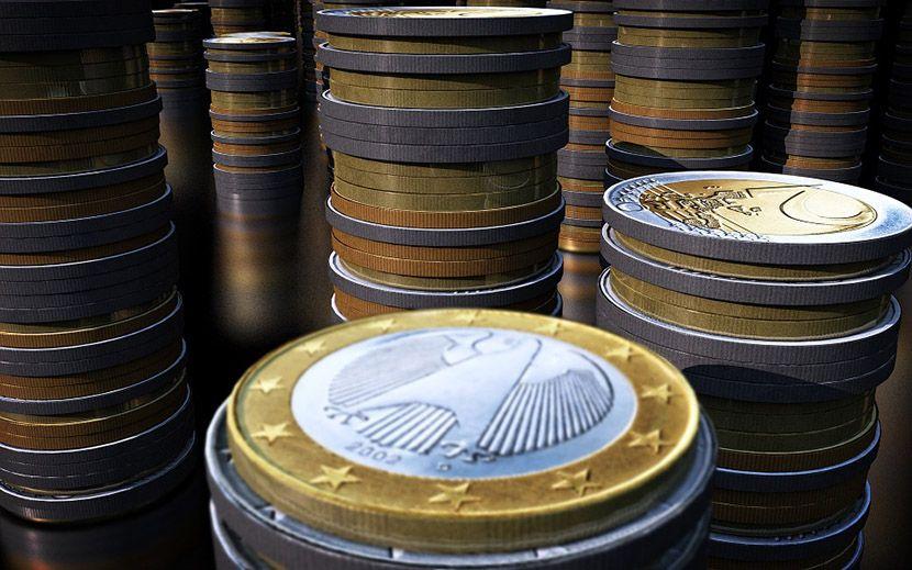 Хрватите одлучија: Никола Тесла дефинитивно ќе се најде на евро-монетите