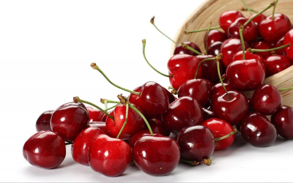 Црешата е едно од најуникатните и најкорисните овошја, еве зошто треба да ја консумирате