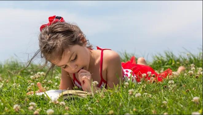 Ги следи среќа: Децата родени во август се посебни, лесно е да ги засакаш