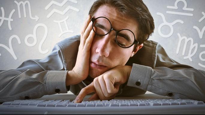 Ако често се жалите дека ви е здодевно, можеби треба да се загрижите – ви се заканува депресија