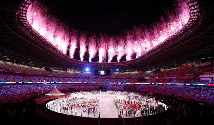 Форбс: Никогаш полоша гледаност на едни Олимписки игри