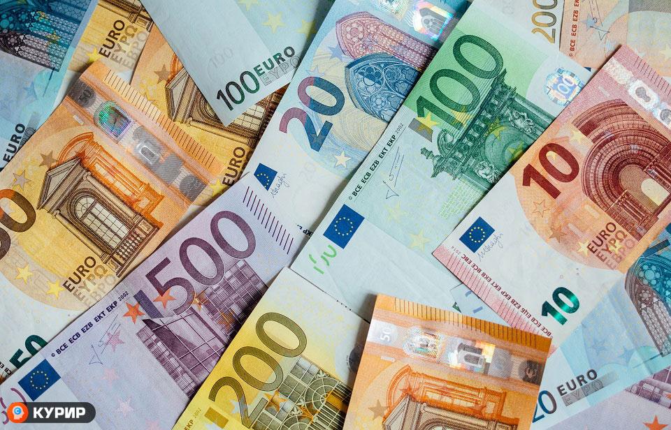 И Холивуд може да им позавиди: Мигранти од Африка измамиле италијански клуб за 800.000 евра