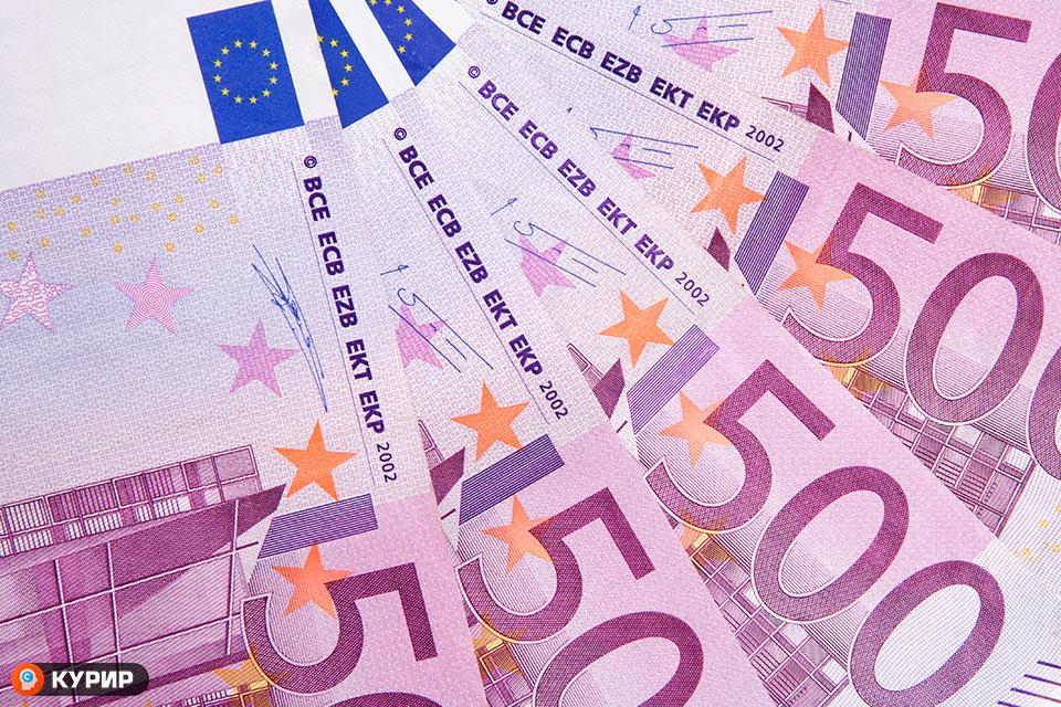 Христова: Власта само го празни џебот на граѓаните и секое семејство го задолжува со дополнителни 500 евра