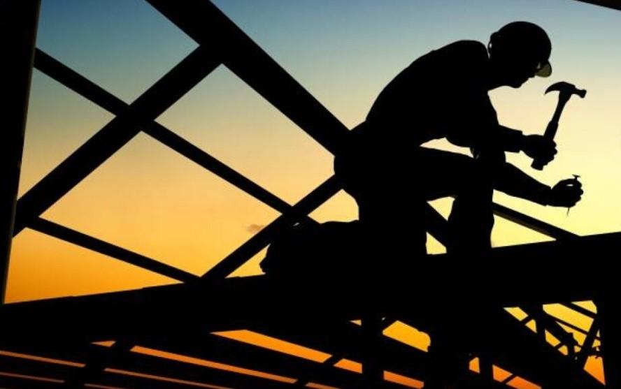 """Маж ќе одговара за """"бесправно градење"""", откриено е што направил"""