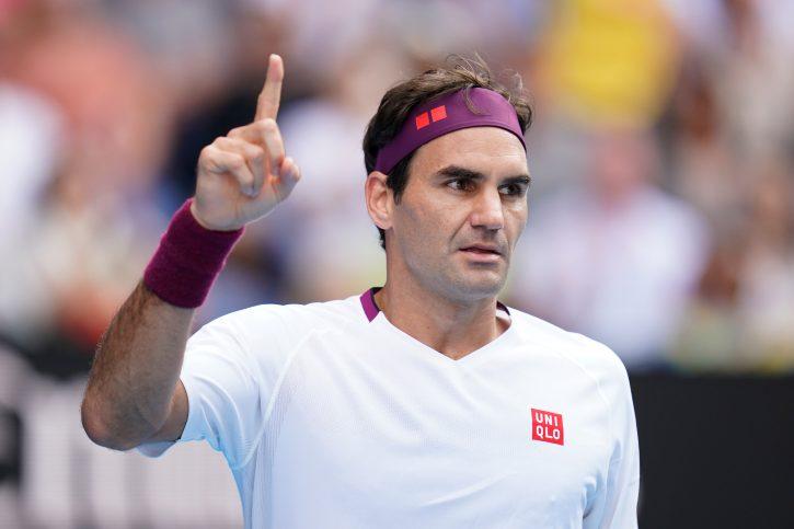 Федерер објасни зошто се уште не се пензионирал