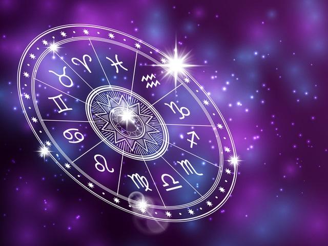 Дневен хороскоп за сабота, 24 јули 2021 година