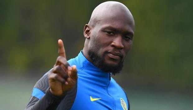 Лукаку одбил да се врати во Челси иако му нуделе поголема плата од таа што ја добива во Интер