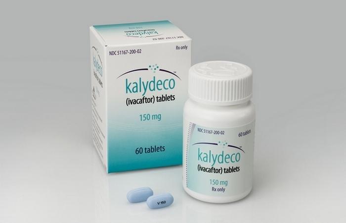 """Два месеци доцни лекот """"Калидеко"""" за деца со цистична фиброза, Филипче се надева дека наскоро ќе пристигне"""