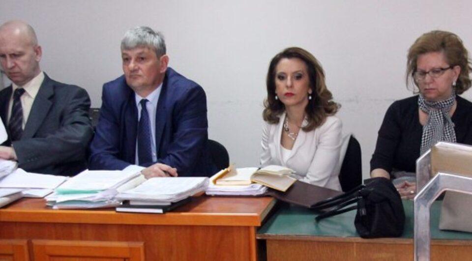 """Судењето за """"Тендери"""" се одлага до назначување на нов судија – поротник"""