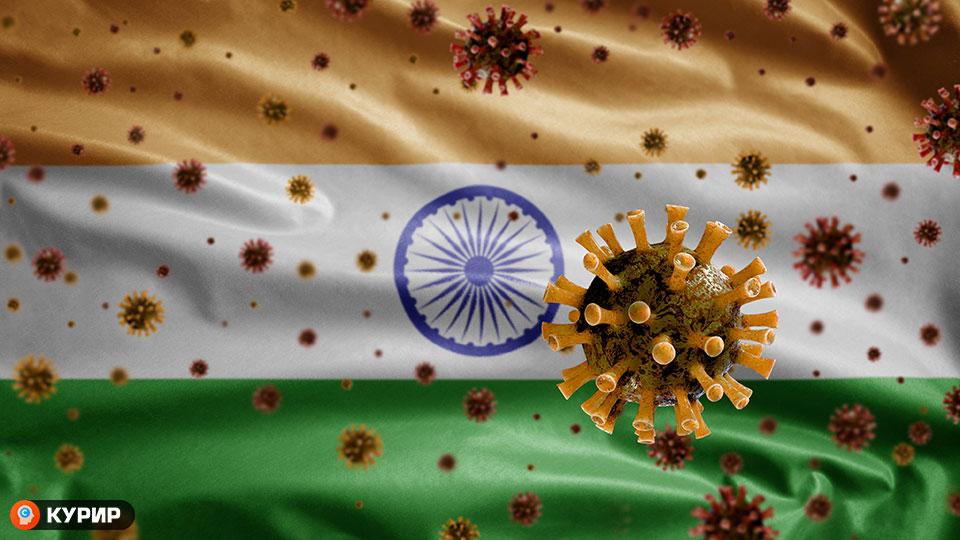 Индија ништо не ја избегна оваа година: Сега се пријавени 13 случаи на вирусот Зика
