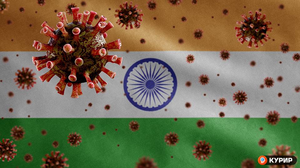Индија: Антитела на Ковид-19 има 67 отсто од населението