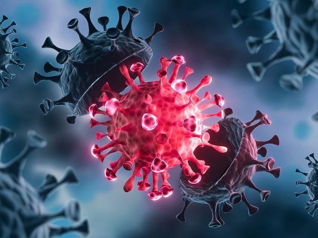 Холандија меѓу првите во ЕУ се откажа од заштитните мерки, сега има голем пораст на новозаболени од Ковид-19