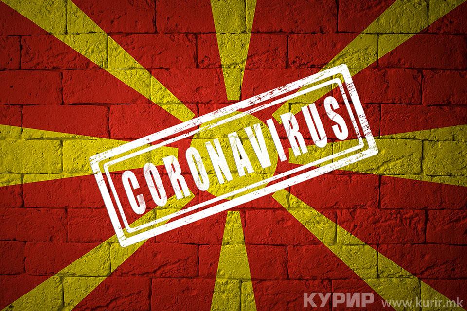 ПОЧИНА УШТЕ 14 ЛИЦА: Ова е најновата Ковид статистика во Македонија