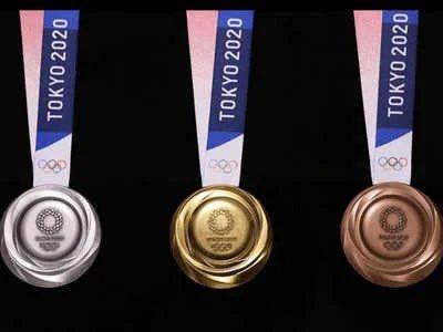 ОИ: Јапонија и Кина водечки во освоени златни медали