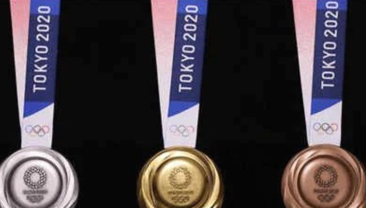 ОИ: Јапонија го задржа водството во освоени златни медали