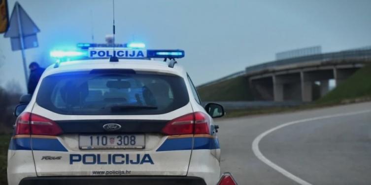 Еве што изјавил возачот на автобусот на смртта во Хрватска