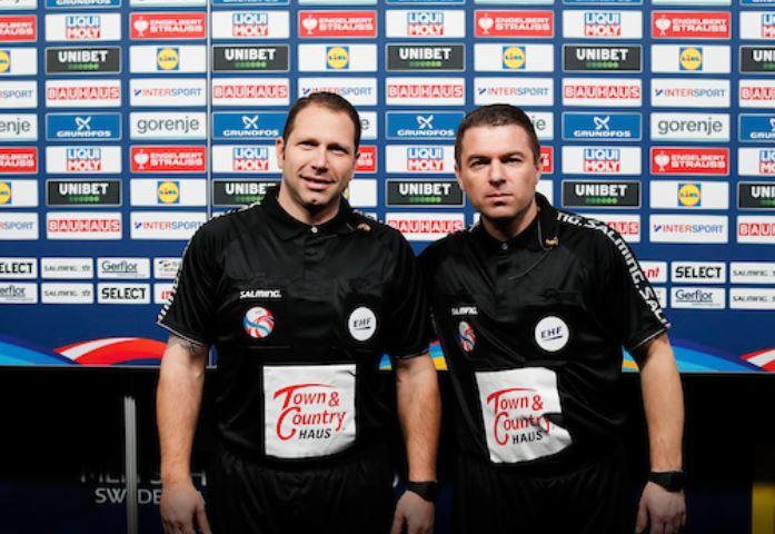 Начевски и Николов со прва олимписка задача во Токио