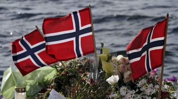 Норвешка: 10 години од нападот на десничарскиот екстремист Брејвик