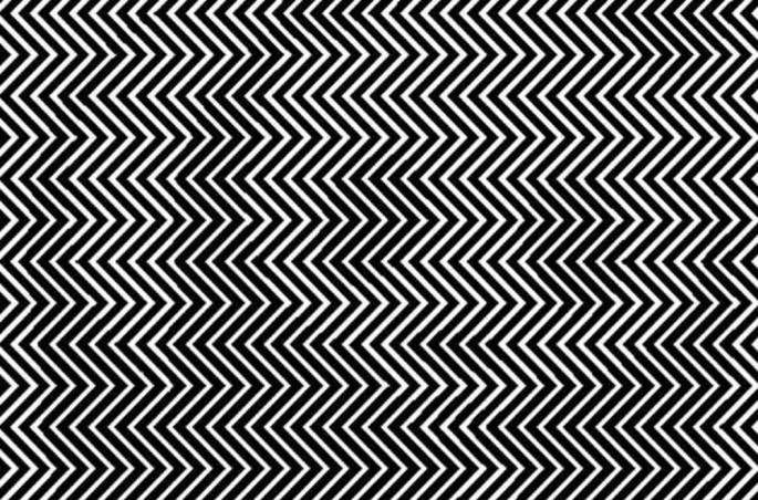 Оваа оптичка илузија може да ви открие дали сте НАТПРОСЕЧНО ИНТЕЛИГЕНТНИ!
