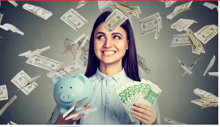 Еве неколку совети за тоа како да заштедите пари и да ја подобрите финансиската состојба