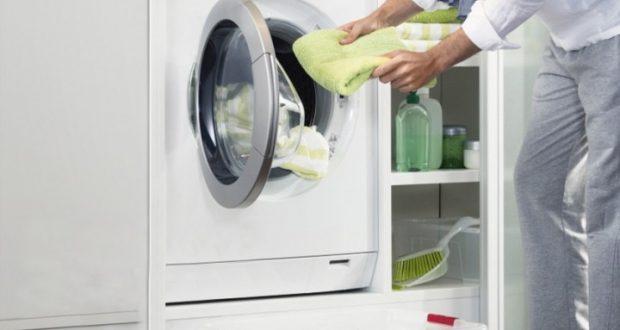 Кога ќе исперете облека, правите голема грешка – дознајте каква и престанете за ваше добро