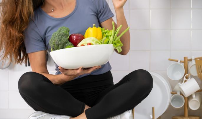 Овој зеленчук и овошје го обновува и хидрира организмот за време на жешките летни денови, на овој начин ги надополнувате витамините