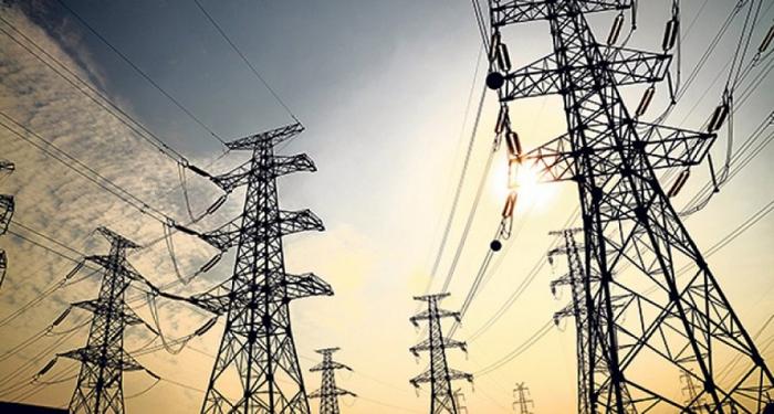 Утре без струја делови од повеќе скопски општини