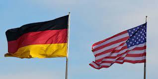 """Вашингтон пост: САД и Германија постигнаа договор за гасоводот """"Северен поток 2"""""""