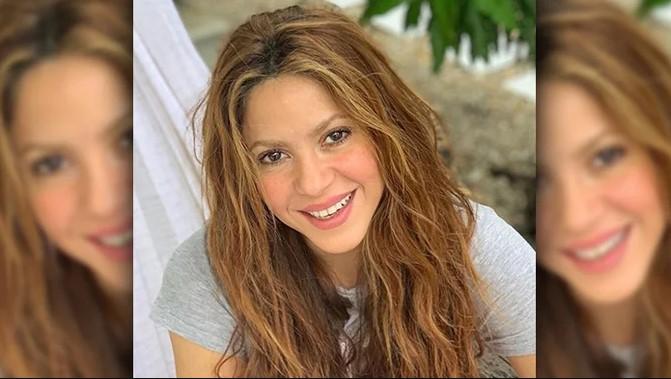 Шакира заплеткана во голем проблем: Поради милионски долг ѝ се заканува затвор!