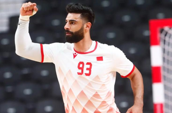 Бахраин повторно во финишот прокоцка победа на ЛОИ