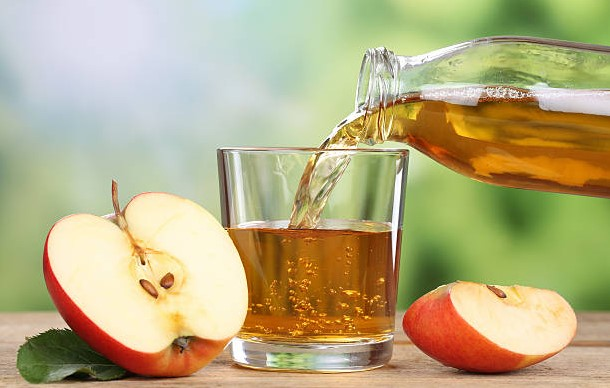 Овој сок е најдобар за вашите деца, еве зошто треба да го пијат