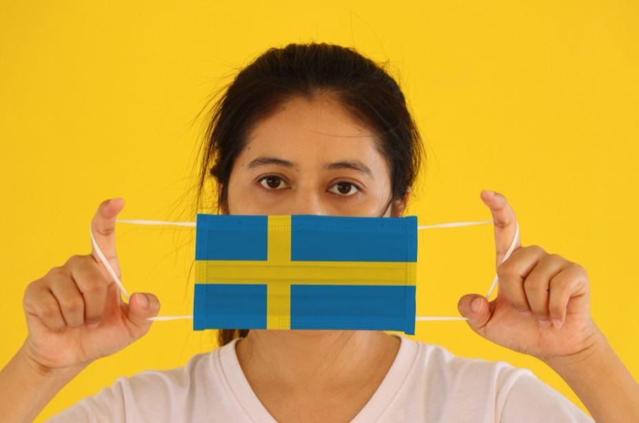 Дали Шведска цело време беше во право за коронавирусот?
