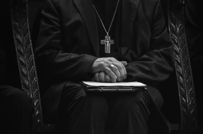 Свештениците во Полска вмешани во една третина од случаите на педофилија од 2017 до 2020 година