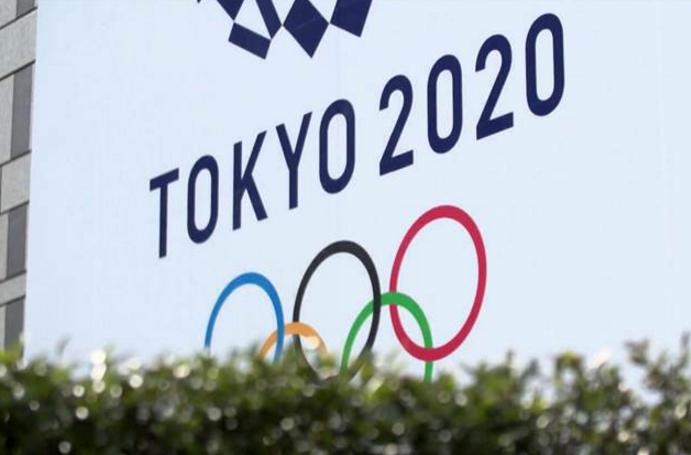 Рекорден број заразени со Ковид-19 во Токио во текот на Олимписките игри