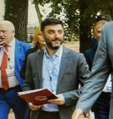 Некоректно: Дали ова значи класична цензура на македонски медиуми од ПР службата во Владата на Македонија?