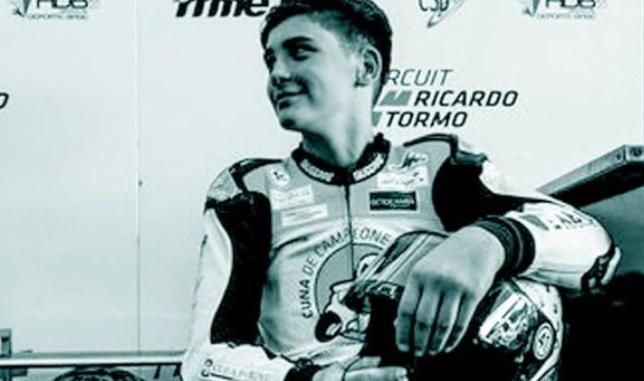 ВИДЕО: Кошмар во Шпанија – по хорор сударот, 14 годишен возач прегазен до смрт