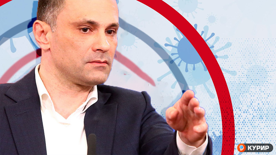 Доктор Николов: Погрешната стратегијата на Филипче за корона кризата го урна здравствениот систем