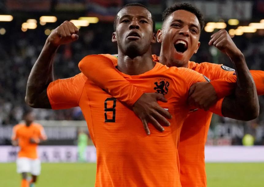 Борусија Дортмунд носи нов напаѓач – си оди ли Халанд !?