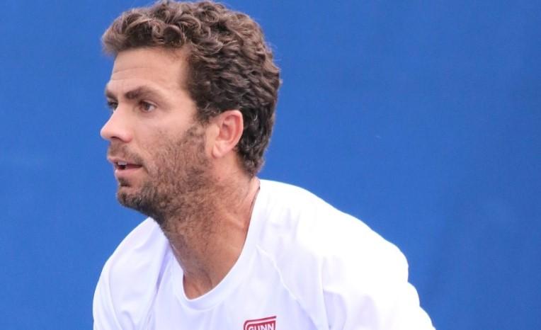ТОЈ е првиот тенисер позитивен на коронавирус на ОИ во Токио