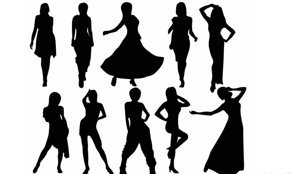 Не им е важен изгледот на мажот: Жените во зрели години најмногу сакаат нешто друго