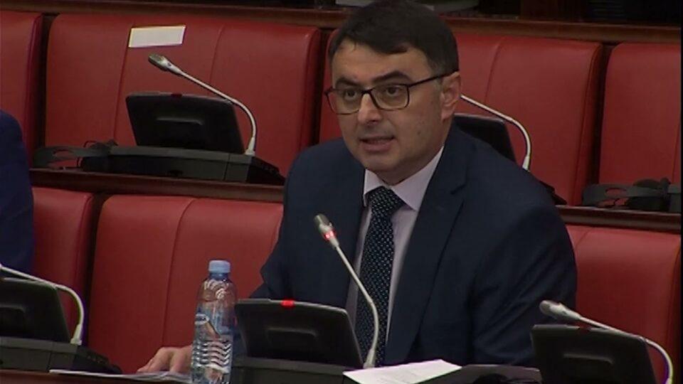 Пенков: Нема дa дозволиме профит на сметка на здравјето и животната средина во Неготино