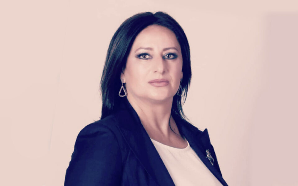 Проеска: Граѓаните на општина Крушево заслужуваат промени!