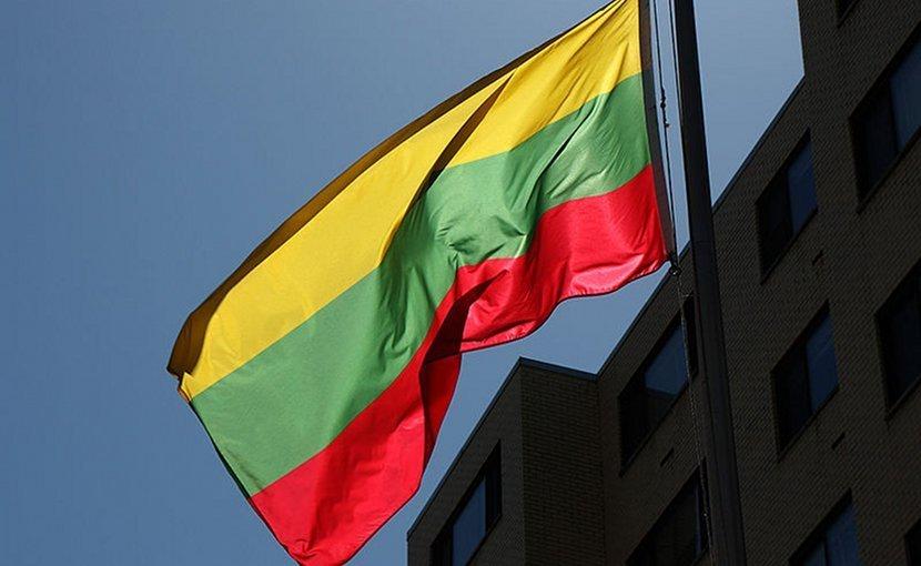 ЕУ ветува: Милиони евра на Литванија за решавање на мигрантската криза