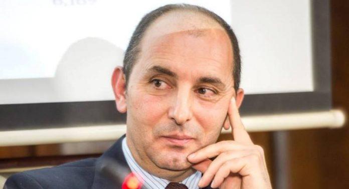 Поповски: Јавниот долг станува застрашувачки