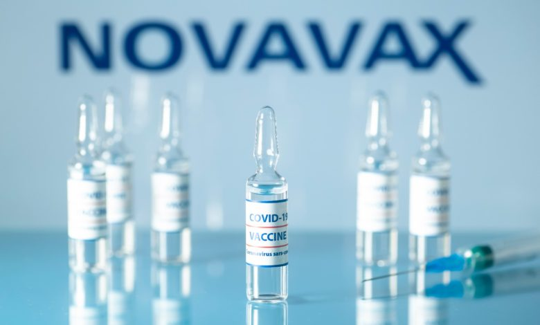 "ЕУ и ""Новавакс"" договорија набавка на 200 милиони вакицини"